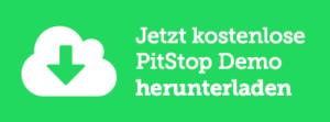 PitStop jetzt kostenlos 30 Tage testen